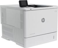 лазерный принтер Hewlett-Packard LaserJet M607dn