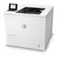 лазерный принтер Hewlett-Packard LaserJet M608dn