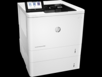 лазерный принтер Hewlett-Packard LaserJet M608x