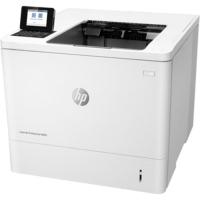 лазерный принтер Hewlett-Packard LaserJet M609dn