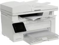 многофункциональное устройство - МФУ Hewlett-Packard LaserJet Pro M132fw