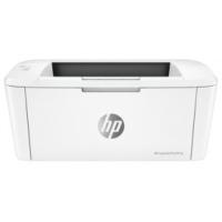 лазерный принтер Hewlett-Packard LaserJet Pro M15a