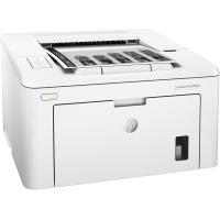 лазерный принтер Hewlett-Packard LaserJet Pro M203dn