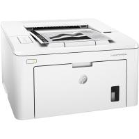 лазерный принтер Hewlett-Packard LaserJet Pro M203dw