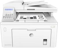 многофункциональное устройство - МФУ Hewlett-Packard LaserJet Pro M227fdn