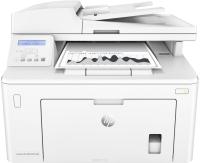 многофункциональное устройство - МФУ Hewlett-Packard LaserJet Pro M227sdn