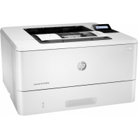 лазерный принтер Hewlett-Packard LaserJet Pro M304a