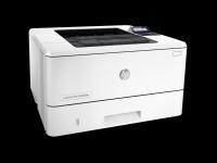 лазерный принтер Hewlett-Packard LaserJet Pro M402dn