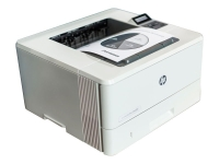 лазерный принтер Hewlett-Packard LaserJet Pro M402n