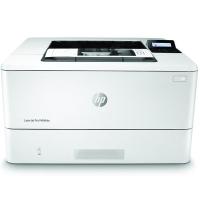 лазерный принтер Hewlett-Packard LaserJet Pro M404dw