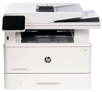многофункциональное устройство - МФУ Hewlett-Packard LaserJet Pro M426dw