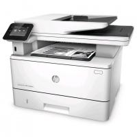 многофункциональное устройство - МФУ Hewlett-Packard LaserJet Pro M426fdw