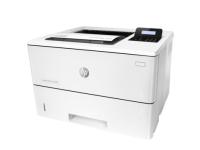 лазерный принтер Hewlett-Packard LaserJet Pro M501dn