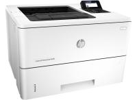 лазерный принтер Hewlett-Packard LaserJet Pro M506dn
