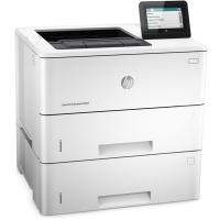 лазерный принтер Hewlett-Packard LaserJet Pro M506x