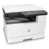 многофункциональное устройство - МФУ Hewlett-Packard LJ M442dn