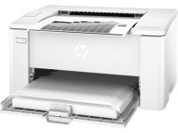 лазерный принтер Hewlett-Packard LJ Pro M104w