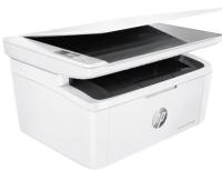 многофункциональное устройство - МФУ Hewlett-Packard M28a