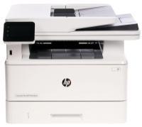 многофункциональное устройство - МФУ Hewlett-Packard M426dw