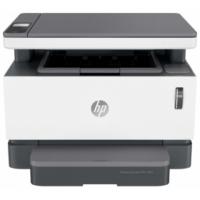 многофункциональное устройство - МФУ Hewlett-Packard Neverstop Laser 1200а
