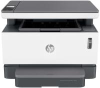 многофункциональное устройство - МФУ Hewlett-Packard Neverstop Laser 1200w