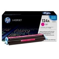 Q6003A Картридж пурпурный для HP LJ 1600/2600