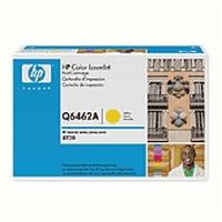 Q6462A Hewlett-Packard картридж к CLJ 4730 (12000 pages)