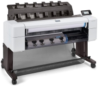 плоттер Hewlett-Packard T1600PS