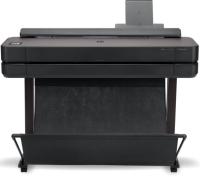 плоттер Hewlett-Packard T650