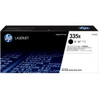 W1335X картридж для лазерного принтера black (черный) для HP LaserJet MFP M438n, HP LaserJet MFP M442dn, HP LaserJet MFP M443nda (13700 стр)