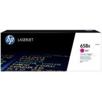W2003X картридж magenta (пурпурный) для HP Color LaserJet Enterprise M751(28000 стр)