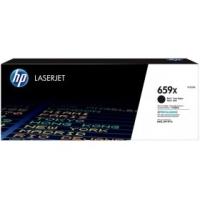 W2010X картридж black (черный) для HP Color LaserJet Enterprise M856(34000 стр)