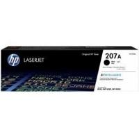 W2210A картридж black (черный) для HP Color LaserJet Pro M255, M282, M283(1350 страниц)