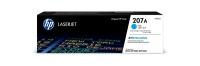 W2211A картридж cyan (голубой) для HP Color LaserJet Pro M255, M282, M283(1250 страниц)