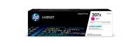 W2213X картридж magenta (пурпурный) для HP Color LaserJet Pro M255, M282, M283(2450 страниц)