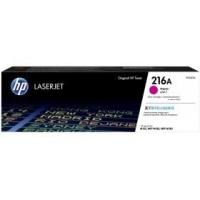 W2413A картридж magenta (пурпурный) для HP Color LaserJet Pro M182, M183, (850 стр)