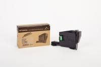 TK-1110C Совместимый картридж INTEGRAL для Kyocera FS-1040/1020MFP/1120MFP (ресурс 2'500 с.)