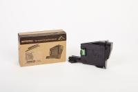 TK-1120C Совместимый картридж INTEGRAL для Kyocera FS-1060DN/1025MFP/1125MFP (ресурс 3'000 с.)