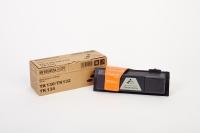 TK-130C Совместимый картридж INTEGRAL для Kyocera FS-1300D/1300DN/FS-1028MFP/1028MFP DP/1128MFP (ресурс 7'200 c.)