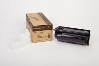 TK-3130C Совместимый картридж INTEGRAL для Kyocera FS-4200DN/4300DN/M3550idn/M3560idn (ресурс 25'000 с.)