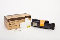 TK-360C Совместимый картридж INTEGRAL для Kyocera FS-4020DN (ресурс 20'000 с.)