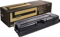 TK-6705C Совместимый картридж Integral для  Kyocera TASKalfa 6500i/8000i/6501i/8001i
