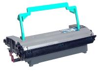 4518512/1710566-002 тонер-картридж для принтера Konica - Minolta PagePro 1350