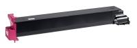 8938623 тонер картридж для принтера Konica Minolta MagiColor 7450; красный (magenta) ориг. (12к)