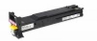 A06V353 тонер картридж для принтера Konica Minolta MagiColor 5550/5570/5650/5670 красный (magenta)