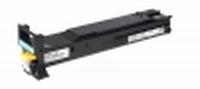 A0DK452 тонер-картридж для принтера Konica Minolta MagiColor 4650/4650EN/4650DN синий (cyan), оригинальный, 8 тыс. копий,