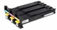 A0DKJ51 комплект цветных тонер-картриджей для принтера Konica Minolta MagiColor 4650/4650EN/4650DN, 4 тыс. копий