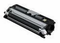 A0V301H Тонер-картридж черный повышенной емкости для Konica Minolta mc 1600W,mc 1650EN, mc 1680MF, mc 1690MF