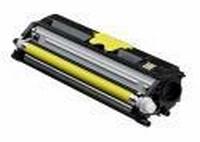 A0V306H Тонер-картридж желтый повышенной емкости для Konica Minolta mc 1600W, mc 1650EN, mc 1680MF, mc 1690MF