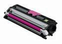 A0V30AH Тонер-картридж пурпурный для Konica Minolta mc 1600W, mc 1650EN, mc 1680MF, mc 1690MF